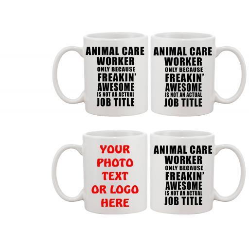 animal care worker.jpg