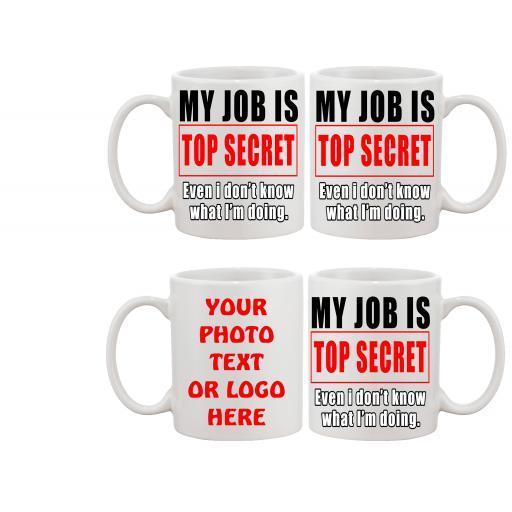 my job is top secret.jpg