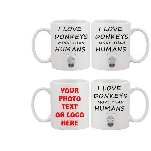 i love donkeys more than .jpg
