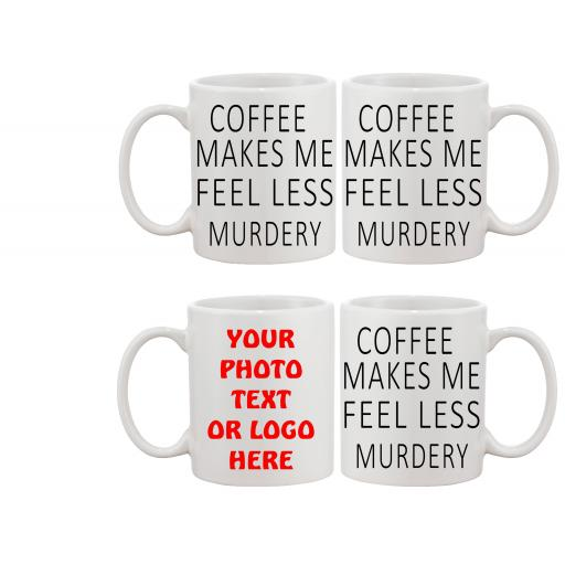 coffee makes me less.jpg