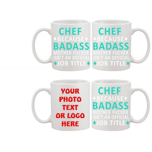 cheff because badass .jpg