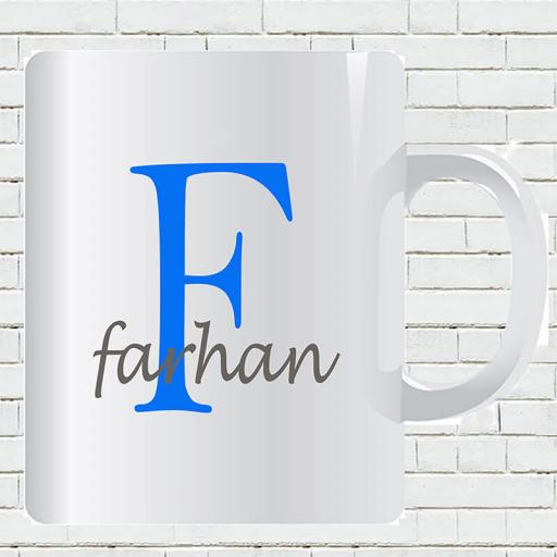 Untitled-2_0005_Personalised Text F and Add Your Name Mug.jpg.jpg