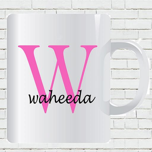 Untitled-1_0022_Personalised W Text and Add Your Name Mug.jpg.jpg