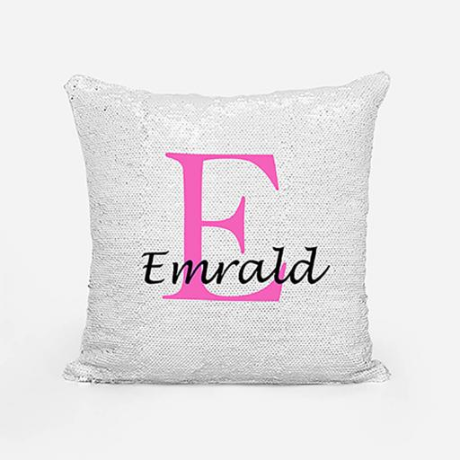 Untitled-4_0004_Personalised Sequin Marmaid Magic Cushion Her Text E and Add Your Name Cushion.jpg.jpg