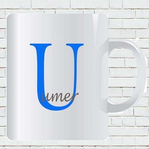 Untitled-2_0020_Personalised Text U and Add Your Name Mug.jpg.jpg