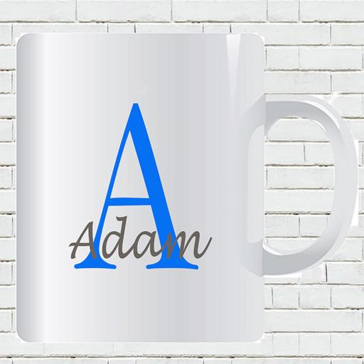 Untitled-2_0000_Personalised Text A and Add Your Name Mug.jpg.jpg