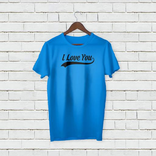 Personalised Text I Love You T-Shirt (1).jpg