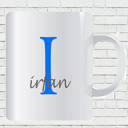 Untitled-2_0008_Personalised Text I and Add Your Name Mug.jpg.jpg