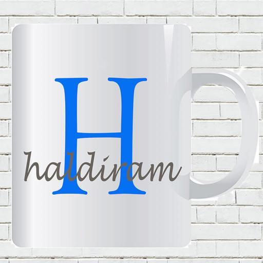 Untitled-2_0007_Personalised Text H and Add Your Name Mug.jpg.jpg