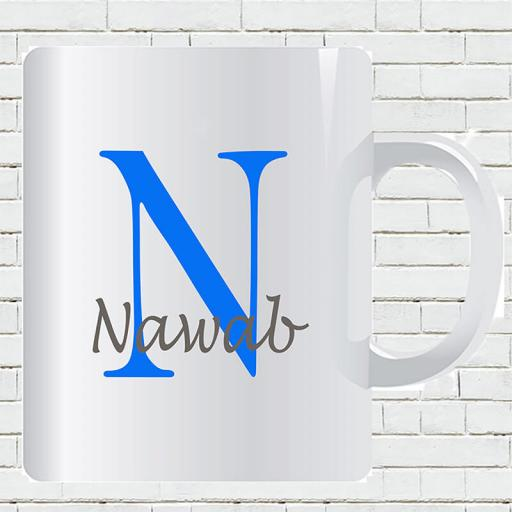 Untitled-2_0013_Personalised Text N and Add Your Name Mug.jpg.jpg