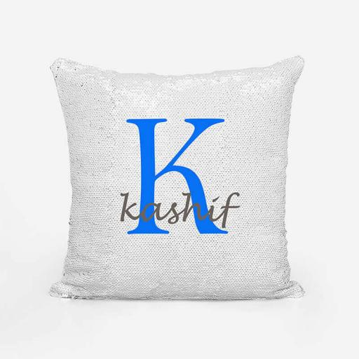 Untitled-1_0019_Personalised Sequin Mermaid Magic Cushion Him Text K and Add Your Name Cushion.jpg.jpg