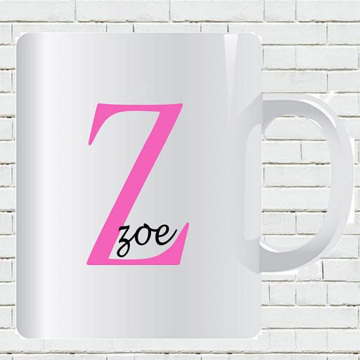 Untitled-1_0025_Personalised Z Text and Add Your Name Mug.jpg.jpg