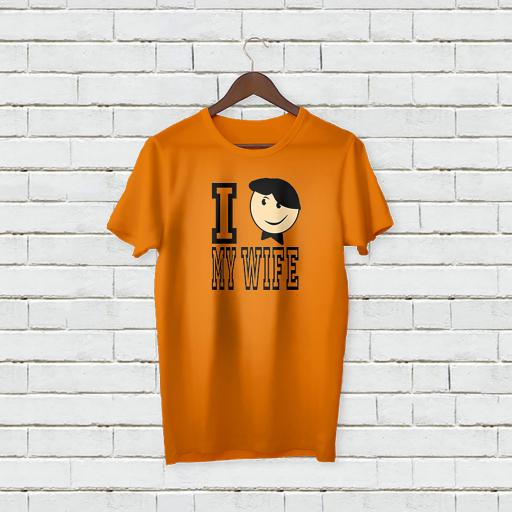 Personalised Text I Love my Wife T-Shirt (1).jpg
