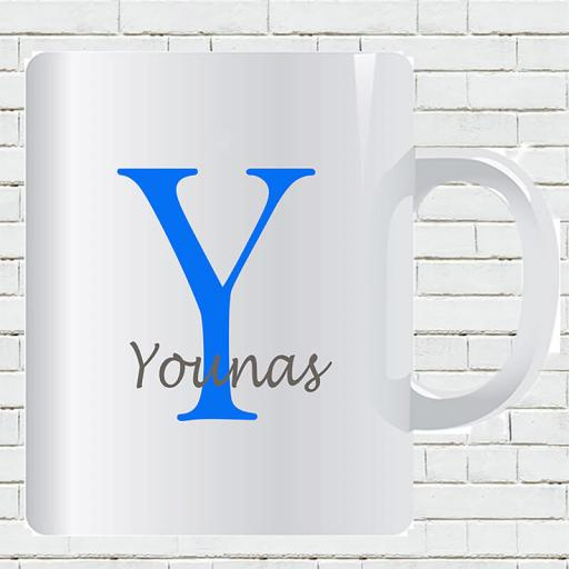Untitled-2_0024_Personalised Text Y and Add Your Name Mug.jpg.jpg