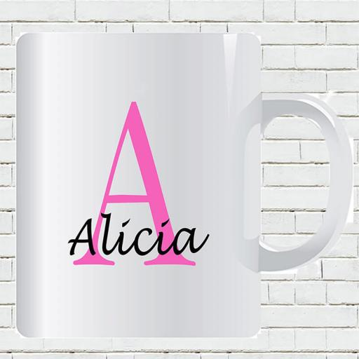 Untitled-1_0000_Personalised A Text and Add Your Name Mug.jpg.jpg