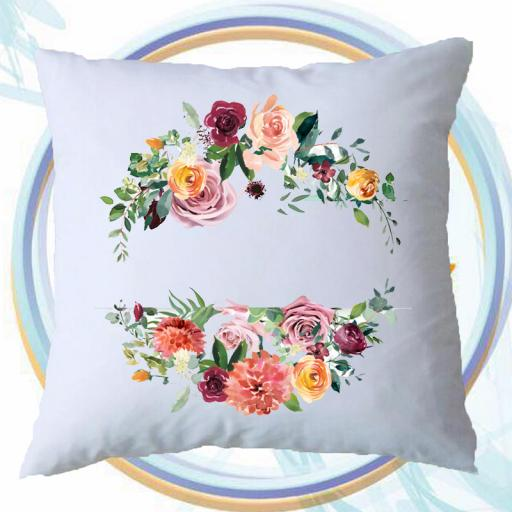 Personalised Add Your Name Cushion.jpg