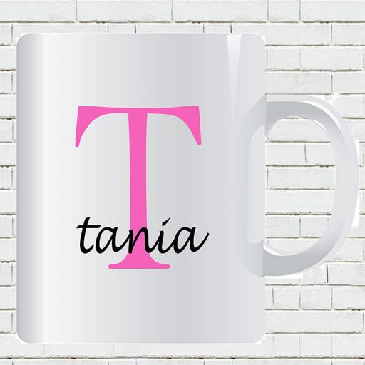 Untitled-1_0019_Personalised T Text and Add Your Name Mug.jpg.jpg