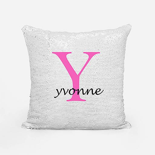 Untitled-4_0024_Personalised Sequin Marmaid Magic Cushion Her Text Y and Add Your Name Cushion.jpg.jpg