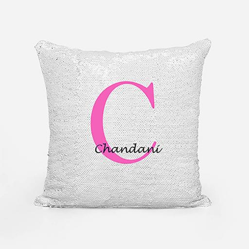 Untitled-4_0002_Personalised Sequin Marmaid Magic Cushion Her Text C and Add Your Name Cushion.jpg.jpg