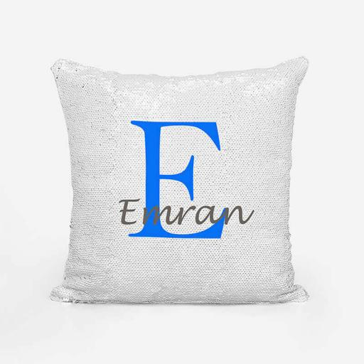 Untitled-1_0013_Personalised Sequin Mermaid Magic Cushion Him Text E and Add Your Name Cushion.jpg.jpg