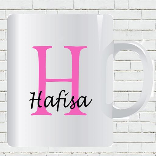 Untitled-1_0007_Personalised H Text and Add Your Name Mug.jpg.jpg