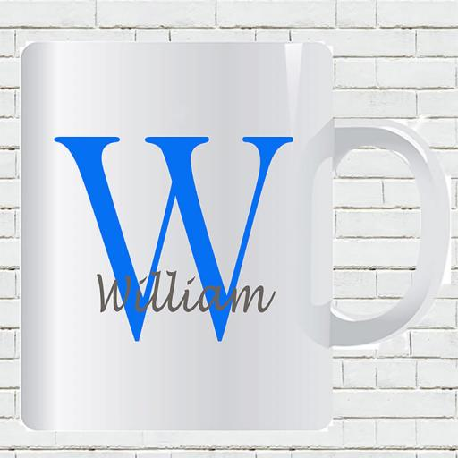 Untitled-2_0022_Personalised Text W and Add Your Name Mug.jpg.jpg