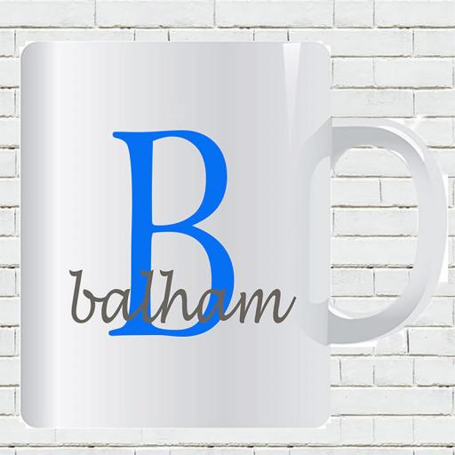 Untitled-2_0001_Personalised Text B and Add Your Name Mug.jpg.jpg