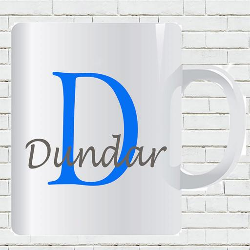 Untitled-2_0003_Personalised Text D and Add Your Name Mug.jpg.jpg