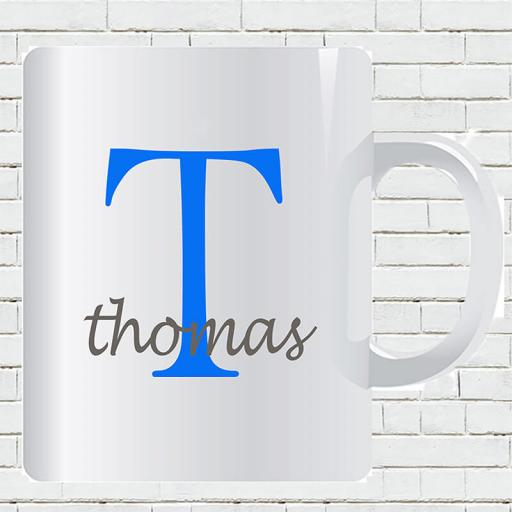 Untitled-2_0019_Personalised Text T and Add Your Name Mug.jpg.jpg