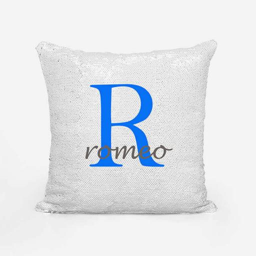 Untitled-1_0026_Personalised Sequin Mermaid Magic Cushion Him Text R and Add Your Name Cushion.jpg.jpg