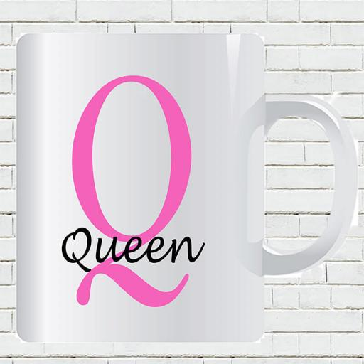 Untitled-1_0016_Personalised Q Text and Add Your Name Mug.jpg.jpg