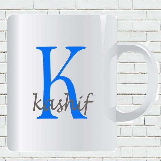 Untitled-2_0010_Personalised Text K and Add Your Name Mug.jpg.jpg