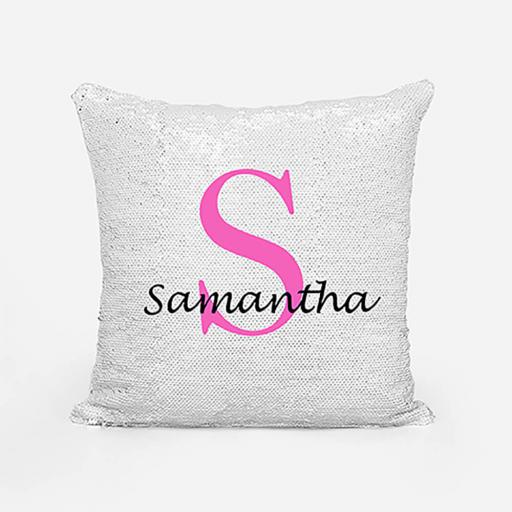 Untitled-4_0018_Personalised Sequin Marmaid Magic Cushion Her Text S and Add Your Name Cushion.jpg.jpg