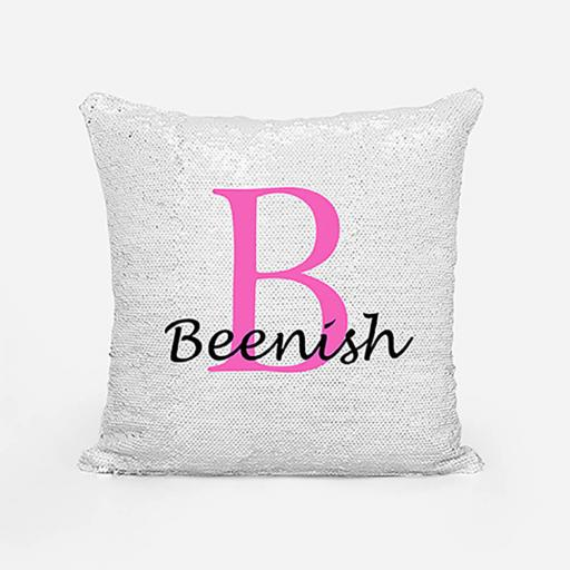 Untitled-4_0001_Personalised Sequin Marmaid Magic Cushion Her Text B and Add Your Name Cushion.jpg.jpg