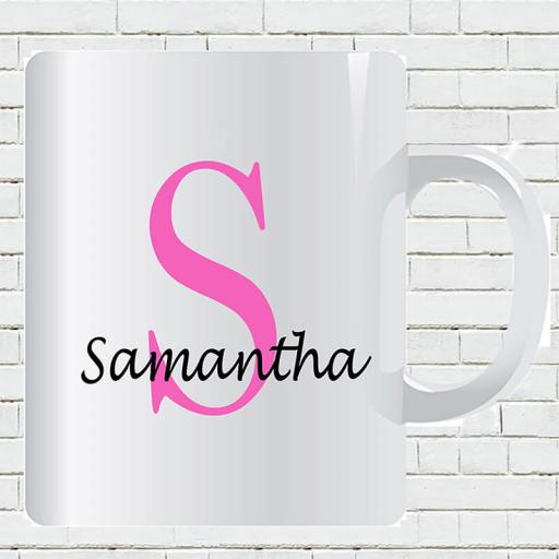 Untitled-1_0018_Personalised S Text and Add Your Name Mug.jpg.jpg