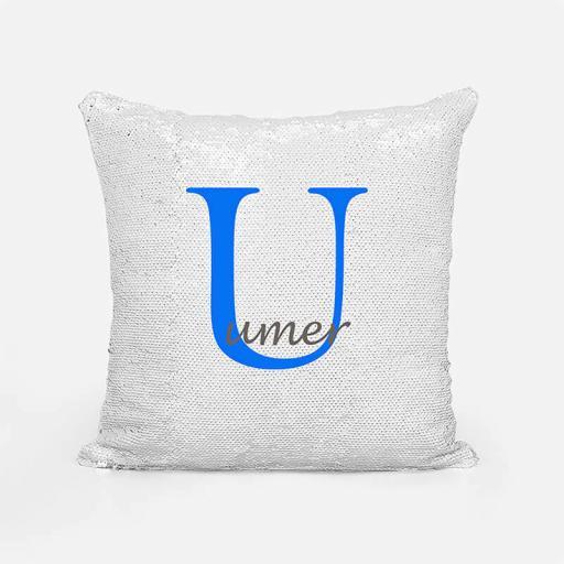 Untitled-1_0029_Personalised Sequin Mermaid Magic Cushion Him Text U and Add Your Name Cushion.jpg.jpg