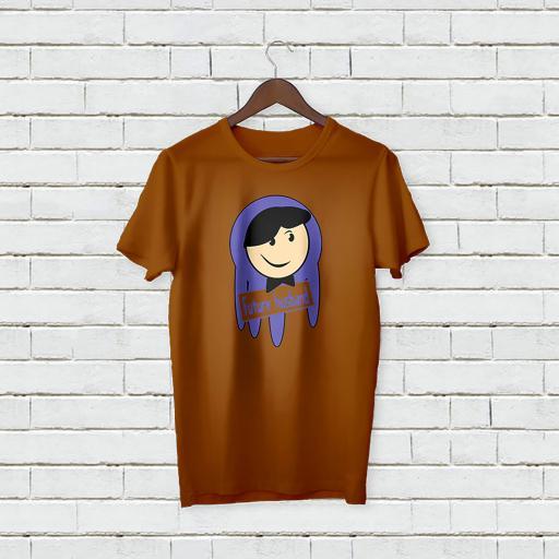Personalised Text Future Husband T-Shirt (4).jpg