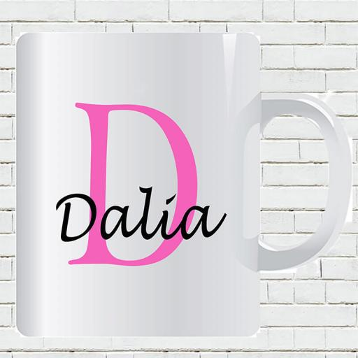 Untitled-1_0003_Personalised D Text and Add Your Name Mug.jpg.jpg