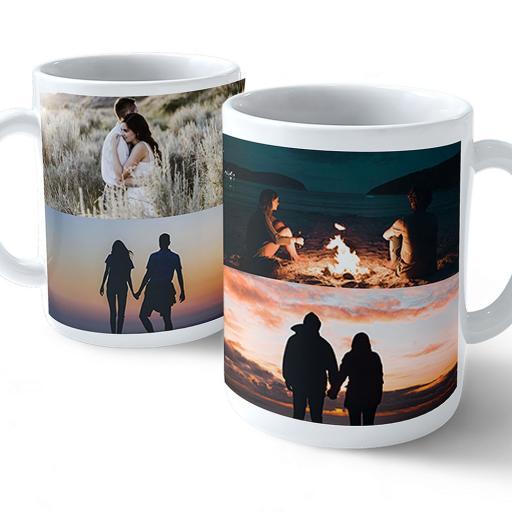 personalise photo upload mug-min.jpg