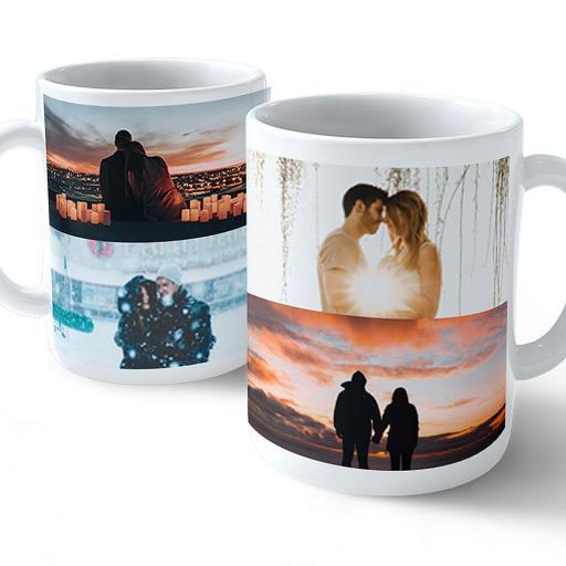 personalised collage photo upload mug gift-min.jpg