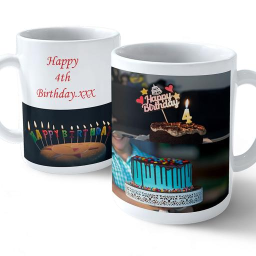 Photo upload mug birthday mug-min.jpg