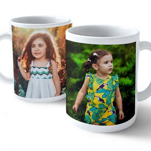 Personalised photo collage mug gift birthday-min.jpg