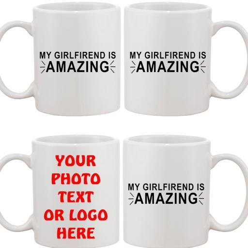 Personalised gift mug for amazing girlfriend.jpg