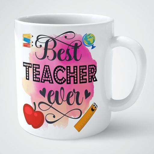Personalised gift for best teacher.png