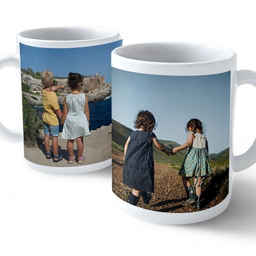Personalised mug gift friendship memories photo upload-min.jpg