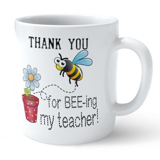 thanks for being my teacher.jpg