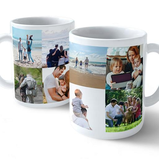 personalised photo upload collage mug-min.jpg