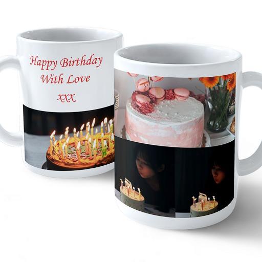 Personalise birthday mug 3 photos upload and text-min.jpg