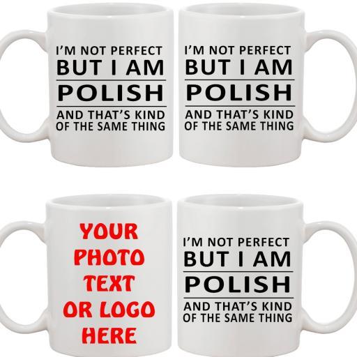 Personalise funny tex mug I m not perfect but English.jpg