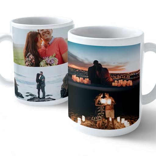 collage photo uplaod couple personalised mug gift-min.jpg